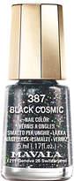 Mavala Nail Colour - Cosmic Collection