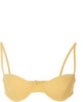 Anémone Underwired Bikini Top