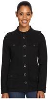 Aventura Clothing Kylie Jacket
