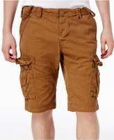 "Superdry Men's Cotton Cargo 12.6"" Shorts"