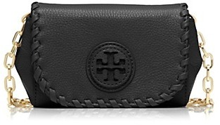 Tory Burch Marion Cross-Body