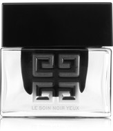 Givenchy Beauty - Le Soin Noir Eye, 15ml - Charcoal