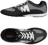 Merrell Low-tops & sneakers