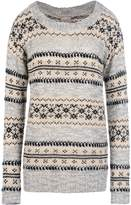 Napapijri Sweaters - Item 39777578