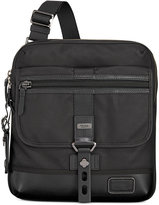 Tumi Men's Annapolis Zip-Flap Bag