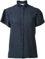 Societe Anonyme 'Victoria' shirt - women - Silk - 1