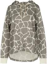 Shoeshine Sweatshirts - Item 12006362