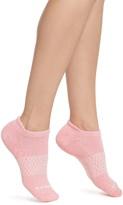 Bombas Marled Ankle Socks