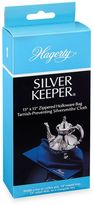 Hagerty Silver Keeper 15-Inch X 15-Inch Zip Bag