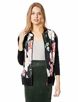 Ted Baker Women's Jaymiey