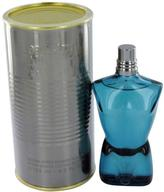 Jean Paul Gaultier by After Shave for Men (4.2 oz)
