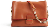 Parisa NYC Handbags - Stage V - Freed Satchel 6526333958
