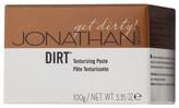 Jonathan Product JONATHANproduct Dirt Texturizing Paste - 3.35 oz