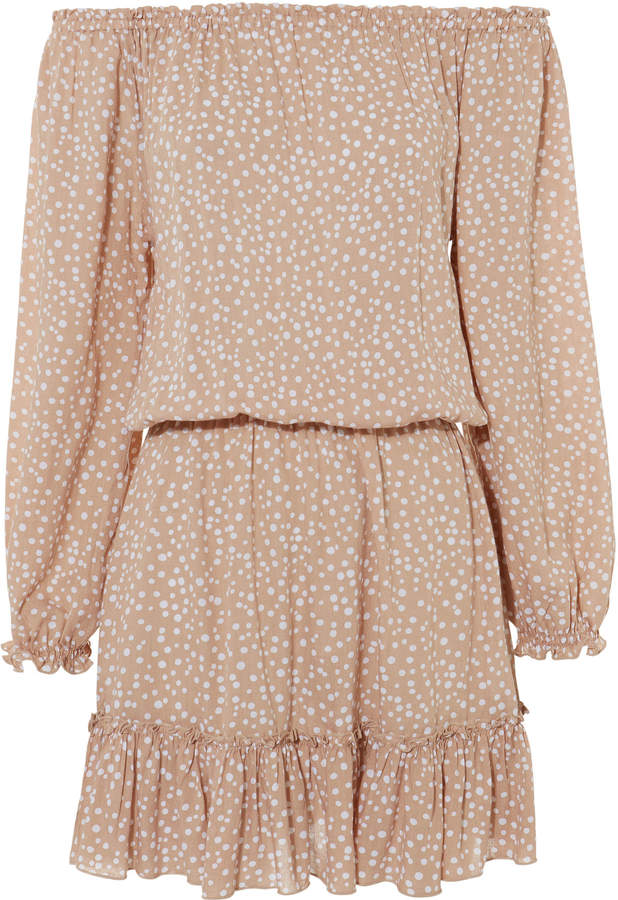 Cool Change Coolchange Madelyn Tunic Dress