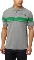 Puma Athletic Polo Shirt