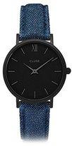 Cluse Men's Watch CL30031