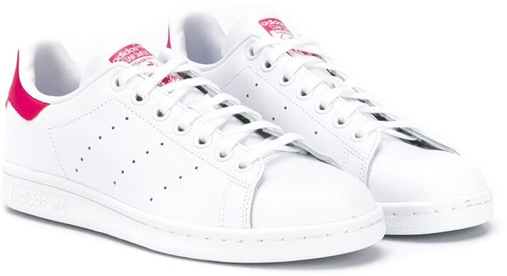 reputable site e47ed 8d7f4 Kids Stan Smith sneakers