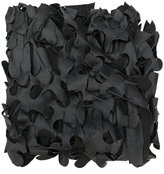 Maria Calderara flounce scarf