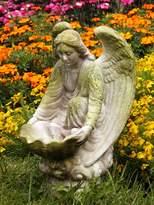 Orlandi Statuary Fegana Angel Statue