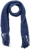 Patrizia Pepe Oblong scarves - Item 46511988