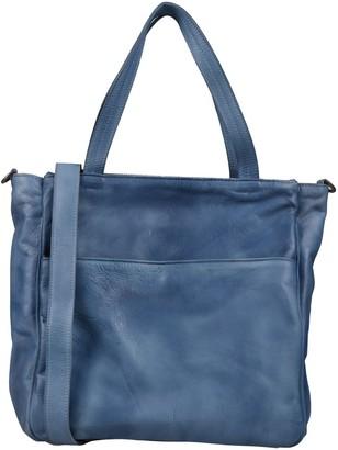 Corsia Handbags - Item 45488713HH