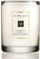 Jo Malone TM) Pomegranate Noir Scented Travel Candle
