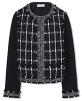 Tory Burch Marisol Jacket
