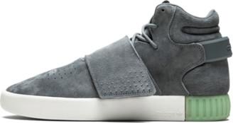 adidas Tubular Invader Strap Womens Shoes - Size 6W