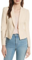 Rebecca Taylor Women's Stretch Suiting Jacket
