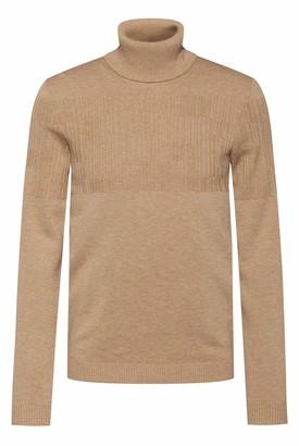 HUGO BOSS Men's Siseon Sweater