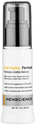 Menscience Anti-ageing Formula (28.3g)