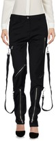 Moschino Casual pants - Item 36991575