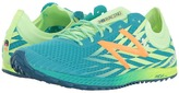 New Balance XC900 v4 Spikeless Women's Running Shoes
