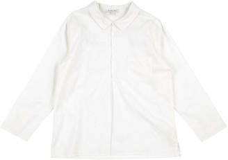 Caramel Shirts