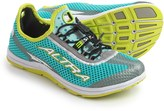 Altra The 3-Sum Running Shoes (For Women)