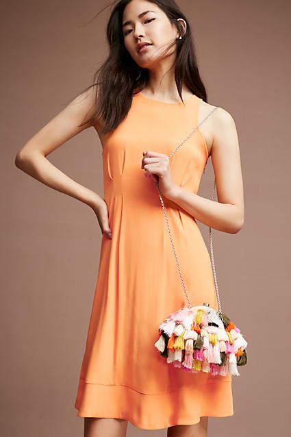 Hd In Paris Etna Dress