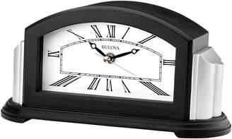 Bulova Astor Mantel Clock