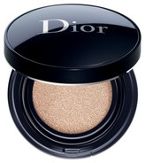 Christian Dior Diorskin Forever Perfect Cushion Foundation Broad Spectrum Spf 35 - 010 Ivory