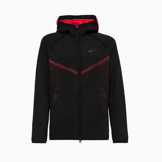 Nike Nikecourt Sweatshirt Cu3598