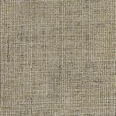 Aba'ca Elitis - Abaca Wallpaper - VP 730 16