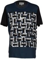 Maison Margiela T-shirts - Item 37756183