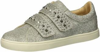 Vince Camuto Girl's Baylen-G Sneaker