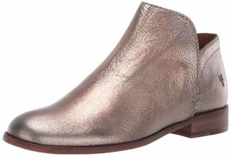 Frye Women's Elyssa Shootie Ankle Boot