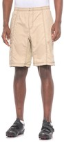 Canari Canyon Gel Baggy Bike Shorts (For Men)
