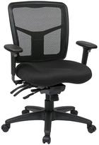 Pro-Line II Coal FreeFlex Manager Office Chair