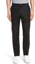 Theory Jake W Reverse Sateen Chinos