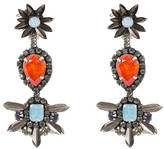 Deepa Gurnani Lilith Earrings 4553465158