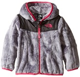 The North Face Kids Oso Hoodie (Infant)