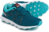 Reebok Hexaffect Run 4.0 MTM Running Shoes (For Women)
