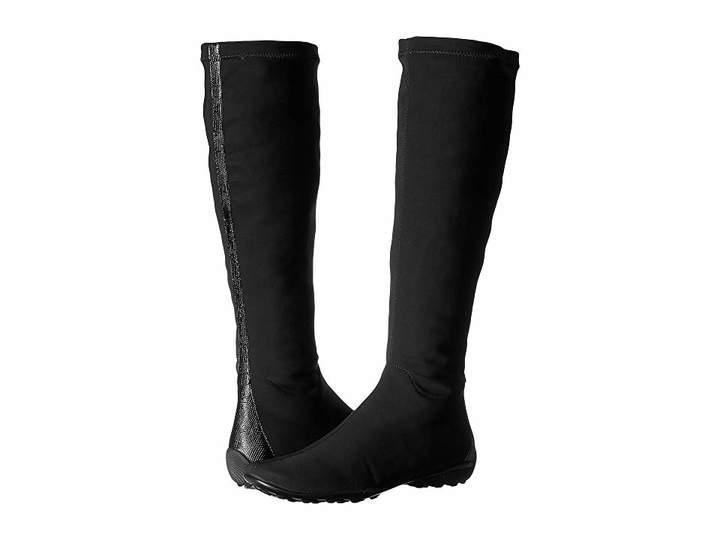 Sesto Meucci Urca Women's Waterproof Boots